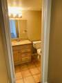 5205 Waverly Drive - Photo 11