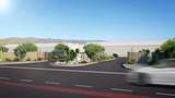0 Little Morongo Rd. & 13th Ave - Photo 3