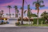 75310 Desert Park Drive - Photo 3