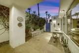 75310 Desert Park Drive - Photo 4