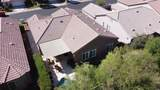 80576 Hoylake Drive - Photo 6