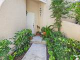 27882 Via Arica - Photo 2