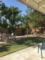 73463 Guadalupe Avenue - Photo 2