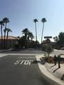 73463 Guadalupe Avenue - Photo 25