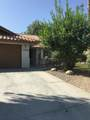 73463 Guadalupe Avenue - Photo 4