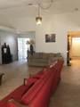 73463 Guadalupe Avenue - Photo 5