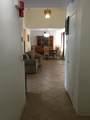 73463 Guadalupe Avenue - Photo 9