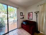 46750 Mountain Cove Drive - Photo 4