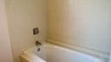 39723 White Canyon Drive - Photo 21
