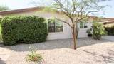 39723 White Canyon Drive - Photo 26