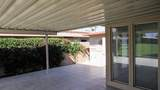 39723 White Canyon Drive - Photo 8