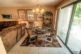 45350 Driftwood Drive - Photo 31