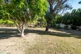 45350 Driftwood Drive - Photo 41