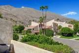 2600 Palm Canyon Drive - Photo 21