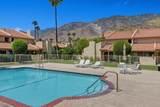 2600 Palm Canyon Drive - Photo 23