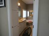 73206 Trail Circle - Photo 16