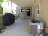 73206 Trail Circle - Photo 25