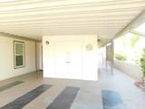 73207 Lone Mountain Lane - Photo 24