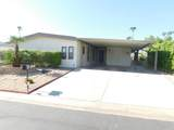 73207 Lone Mountain Lane - Photo 25