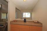 433 Village Square - Photo 33