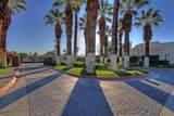 433 Village Square - Photo 40