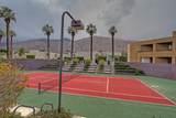 433 Village Square - Photo 47