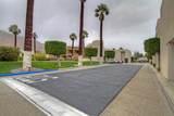 433 Village Square - Photo 65
