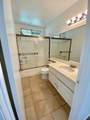 5441 Nicklaus Drive - Photo 8