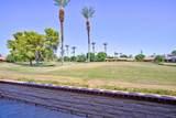 118 La Cerra Drive - Photo 1