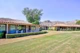 118 La Cerra Drive - Photo 2