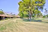 118 La Cerra Drive - Photo 28