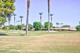 118 La Cerra Drive - Photo 33