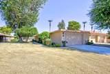 118 La Cerra Drive - Photo 5