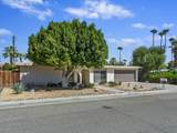 74582 Candlewood Street - Photo 4