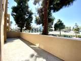 8889 Caminito Plaza Centro - Photo 23