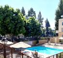 8889 Caminito Plaza Centro - Photo 32