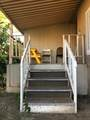 81351 Avenue 46 - Photo 5
