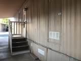 81351 Avenue 46 - Photo 7