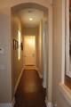 49771 Lewis Road - Photo 11