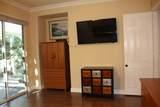 49771 Lewis Road - Photo 18