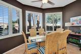 78246 Golden Reed Drive - Photo 15