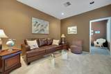78246 Golden Reed Drive - Photo 16