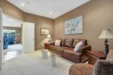 78246 Golden Reed Drive - Photo 17