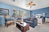 78246 Golden Reed Drive - Photo 19