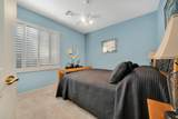 78246 Golden Reed Drive - Photo 22