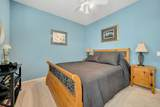 78246 Golden Reed Drive - Photo 23