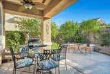 78246 Golden Reed Drive - Photo 3