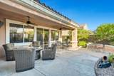 78246 Golden Reed Drive - Photo 4