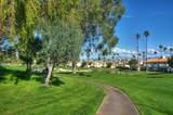 207 Desert Falls Circle Circle - Photo 11