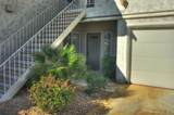 207 Desert Falls Circle Circle - Photo 5